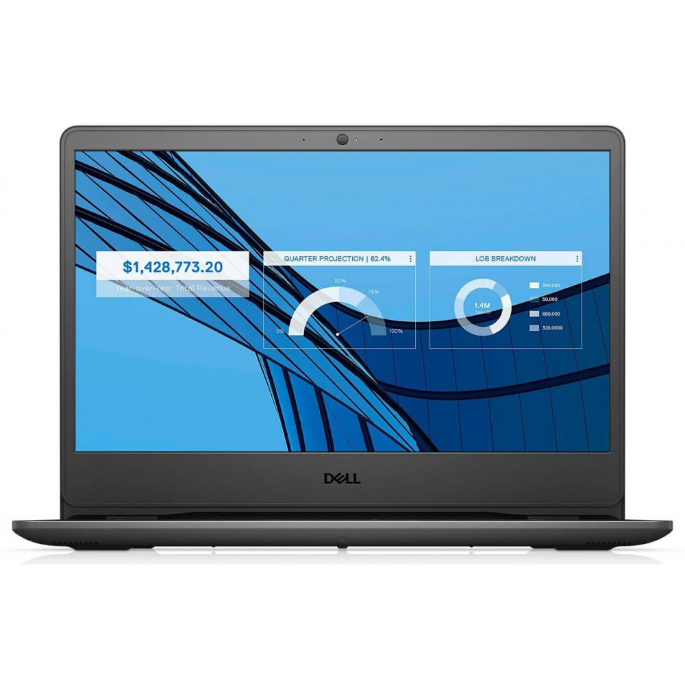 Laptop_Dell_Vostro_3400_70234073