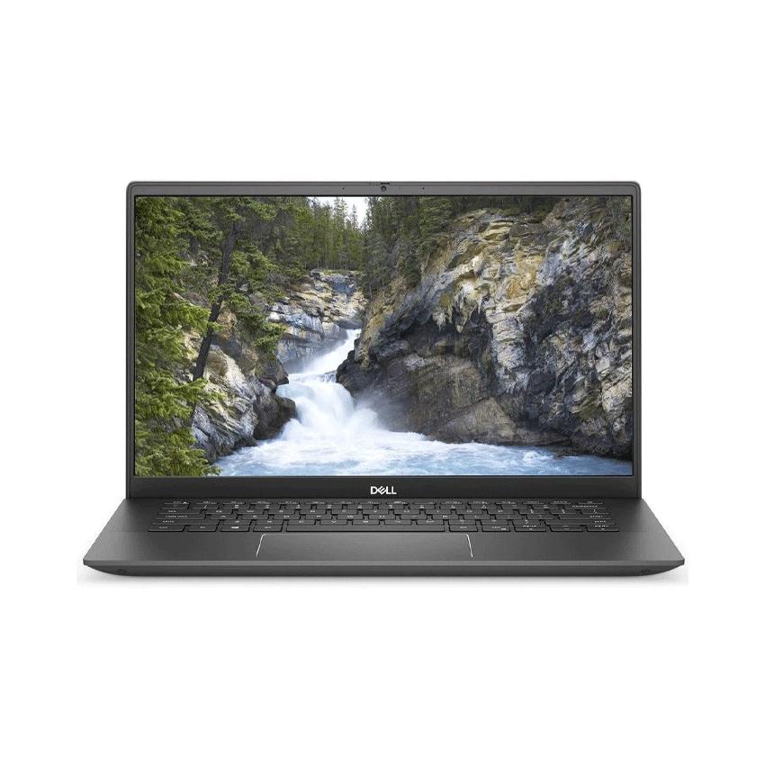 Laptop_Dell_Vostro_5402_70231338_(Core_i7-1165G7)