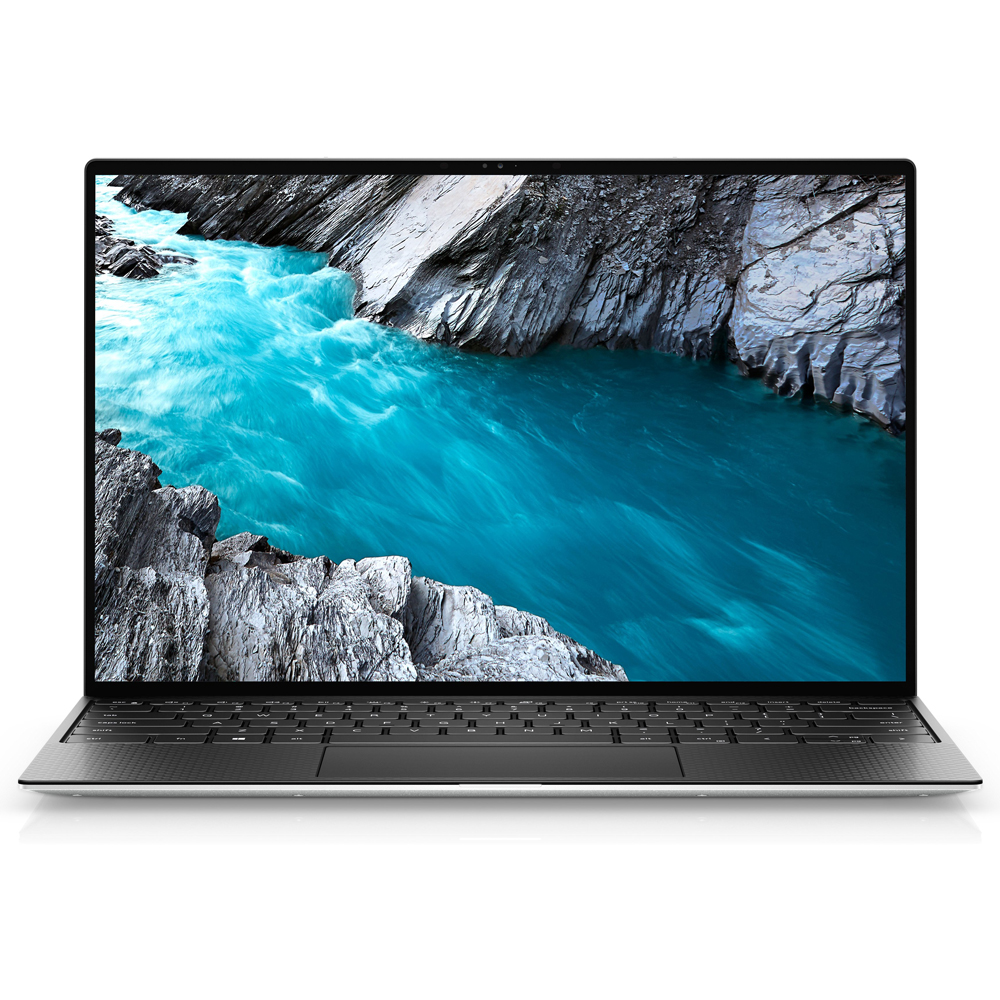 Laptop_Dell_XPS_13_9310_70231343