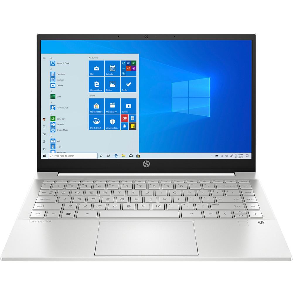 Laptop_HP_14s-fq1066AU_4K0Z6PA