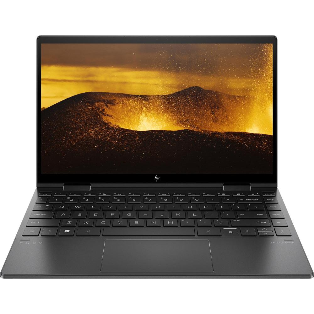 Laptop_HP_ENVY_x360_Convertible_13-ay0067AU_171N1PA