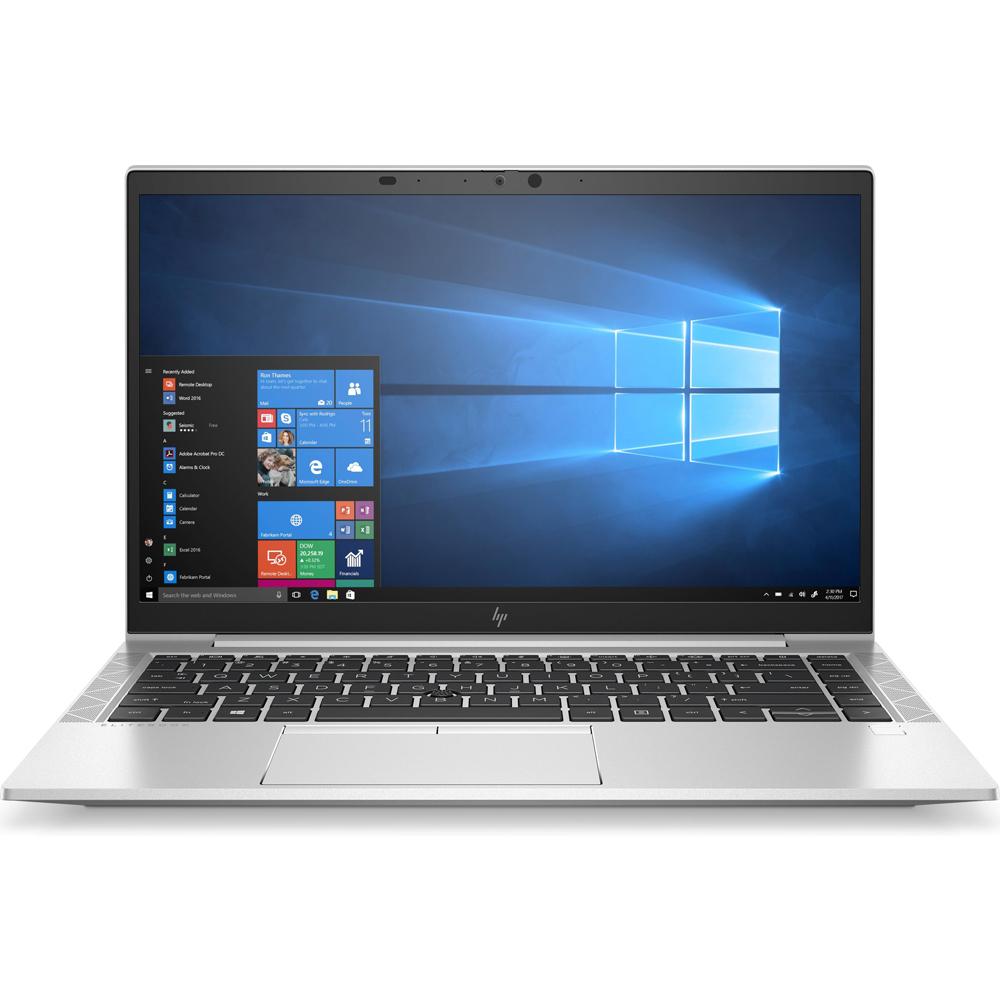 Laptop_HP_EliteBook_835_G7
