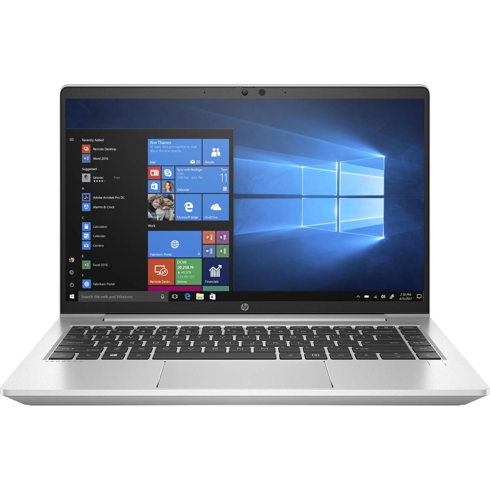 Laptop_HP_ProBook_440_G8_2H0R5PA
