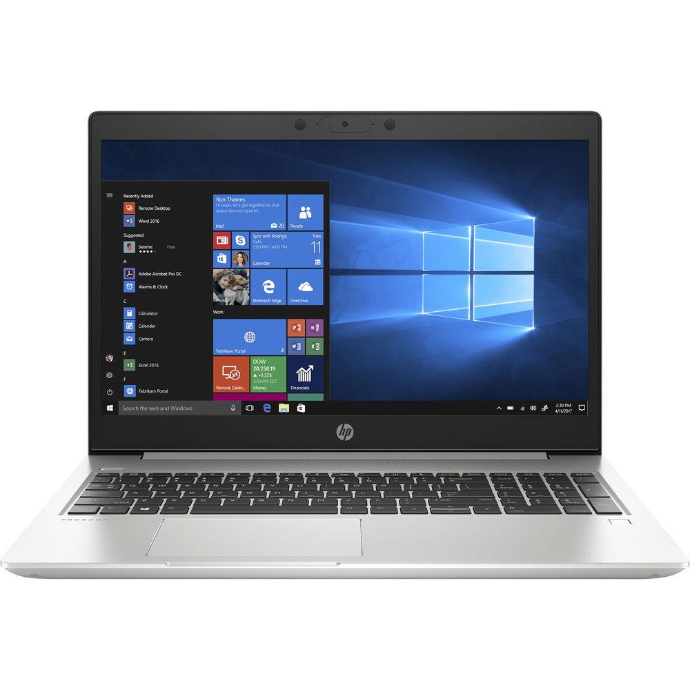 Laptop_HP_ProBook_455_G7_1A1A8PA