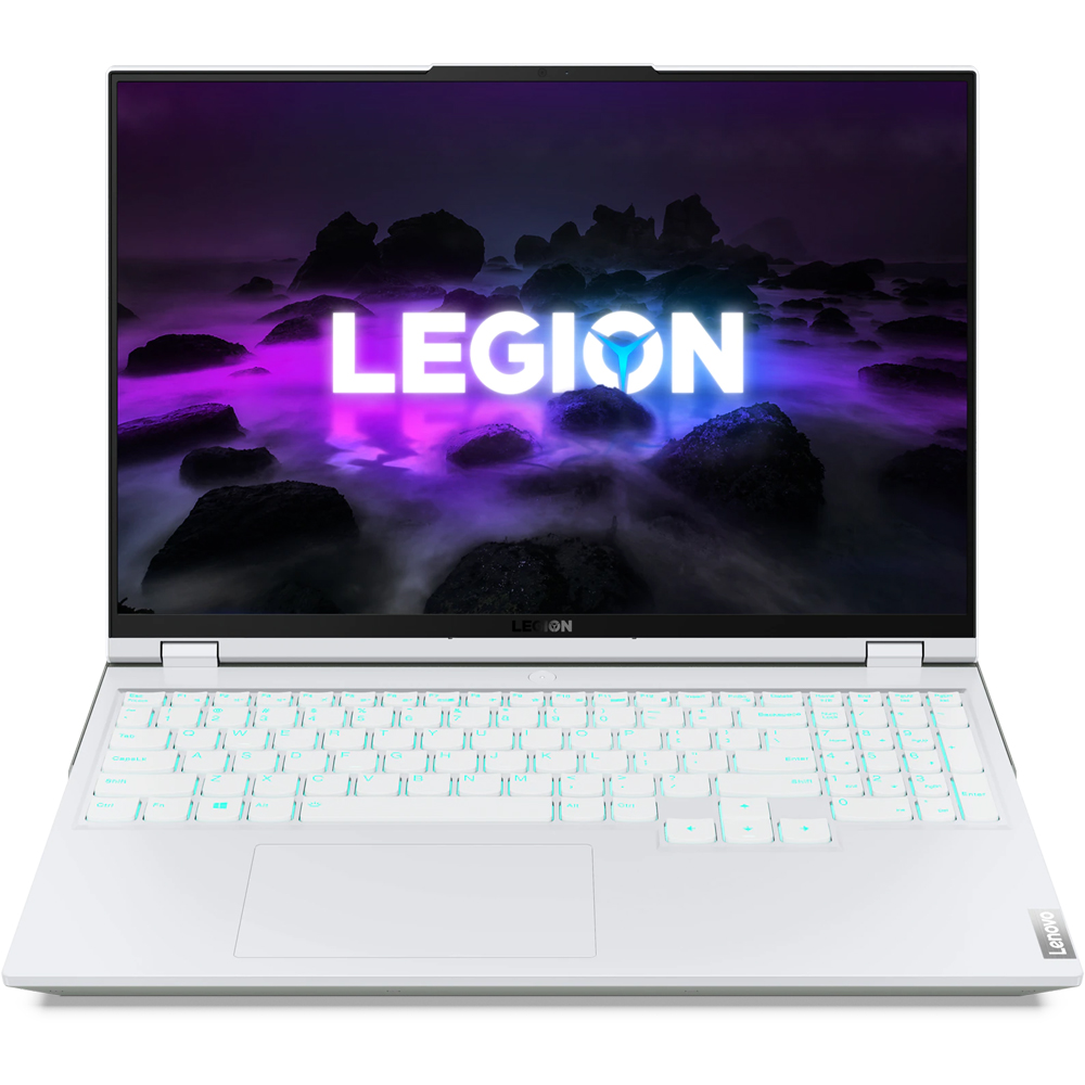 Laptop_Lenovo_Legion_5_15ACH6H