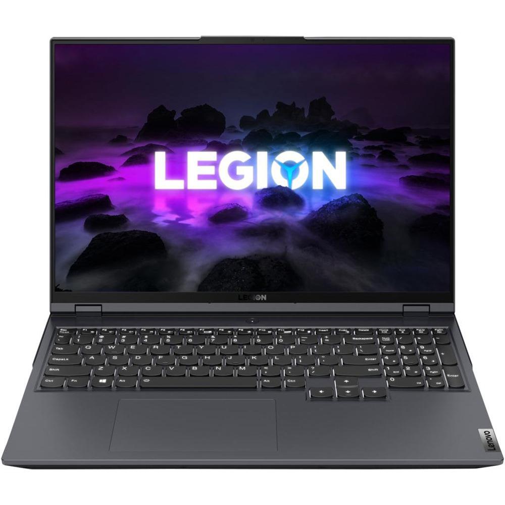 Laptop_Lenovo_Legion_5_Pro_16ACH6H