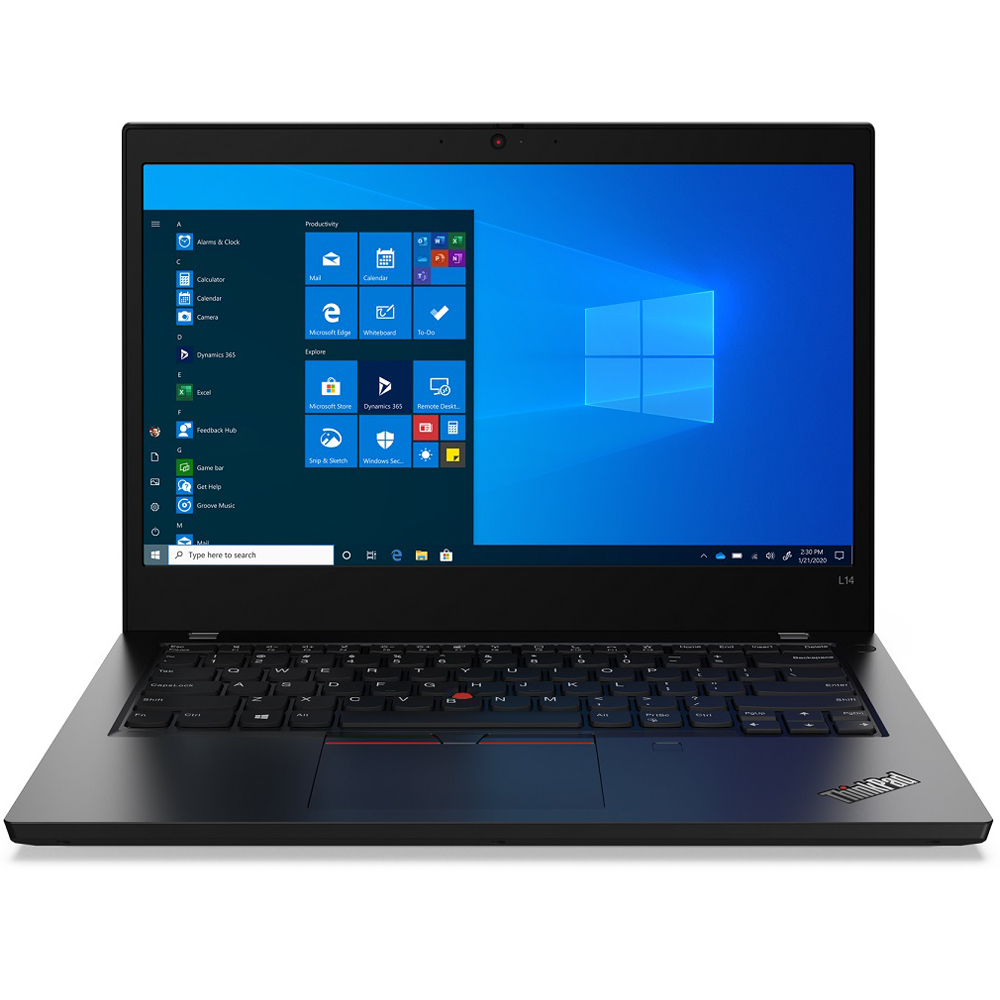 Laptop_Lenovo_ThinkPad_E14_20RAS0KX00