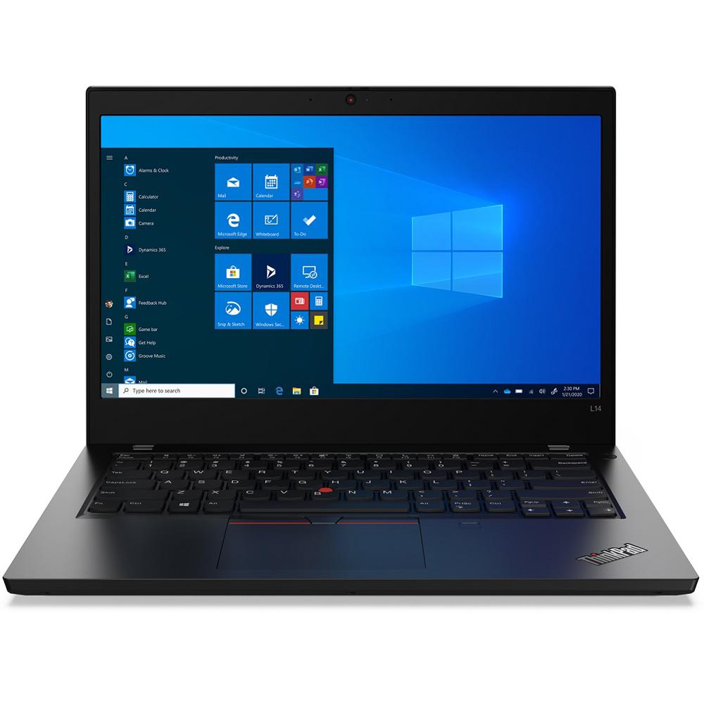 Laptop_Lenovo_ThinkPad_E14_20RAS0KX00