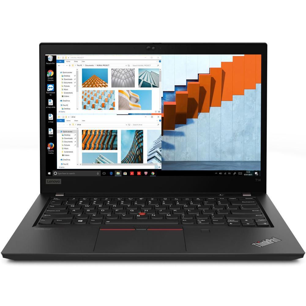 Laptop_Lenovo_ThinkPad_P14s_G2_T_20VX008PVA