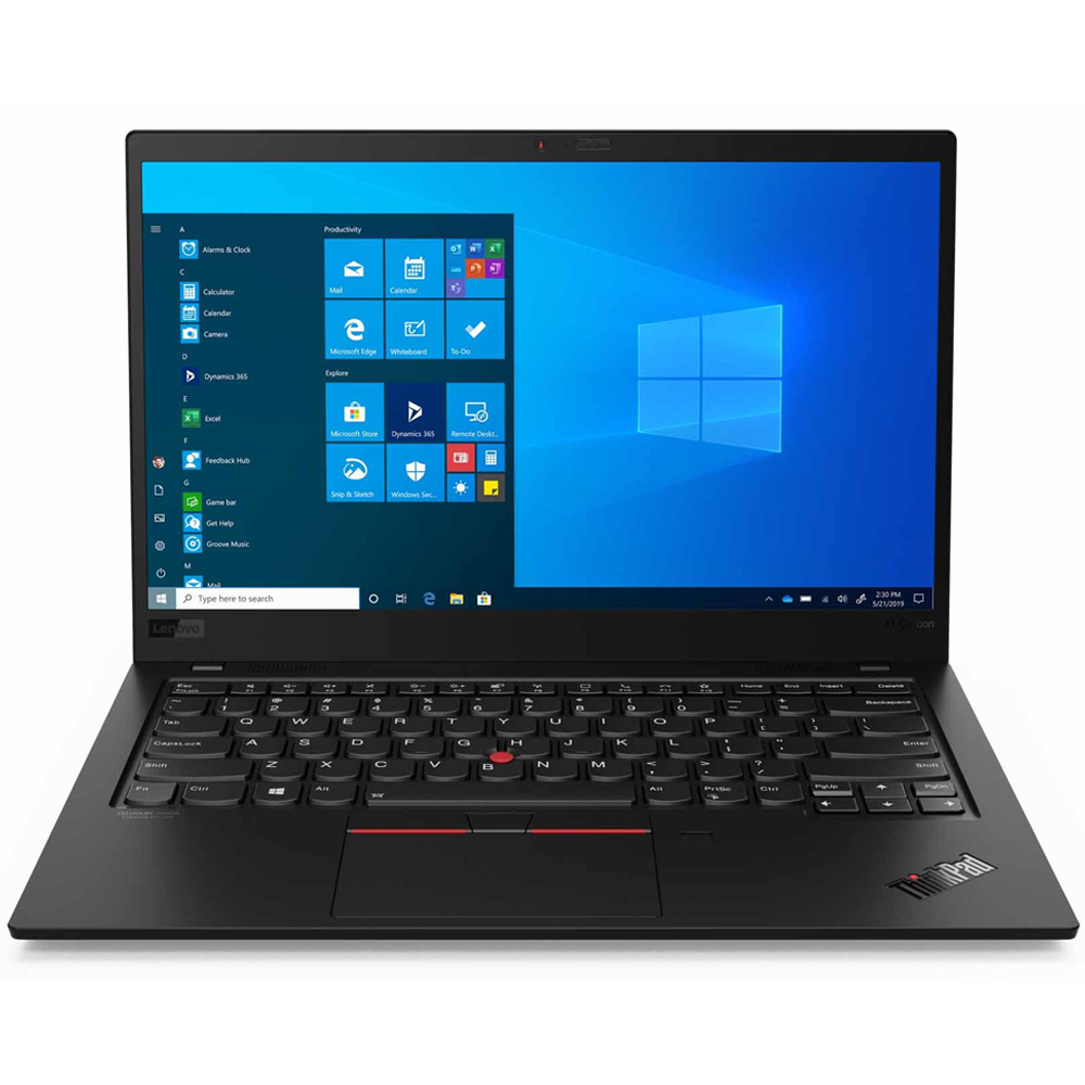 Laptop_Lenovo_ThinkPad_X1_Carbon_8_20U90081VN