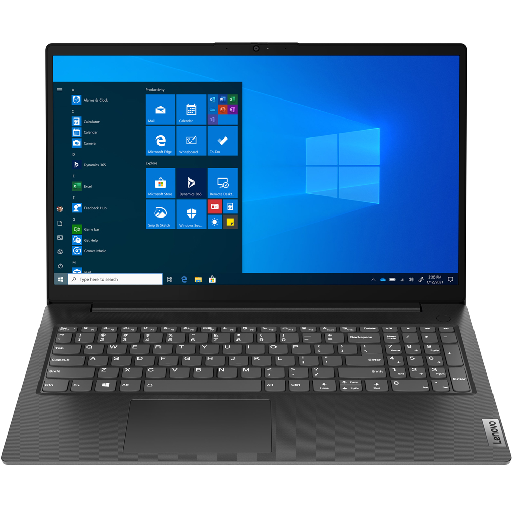 Laptop_Lenovo_V15_G2_ITL