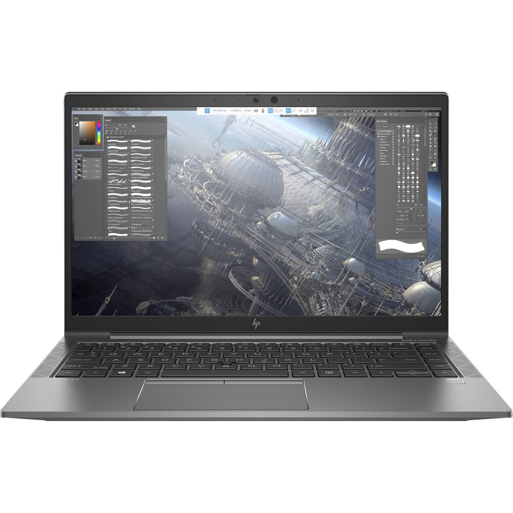 Laptop_Workstation_HP_Zbook_Firefly_14_G7_8VK70AV
