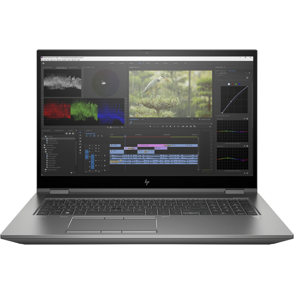 Laptop_Workstation_HP_Zbook_Fury_17_G7