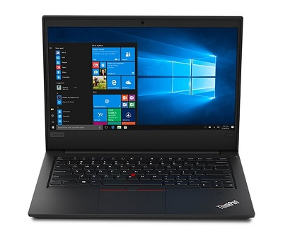 Lenovo_ThinkPad_E490