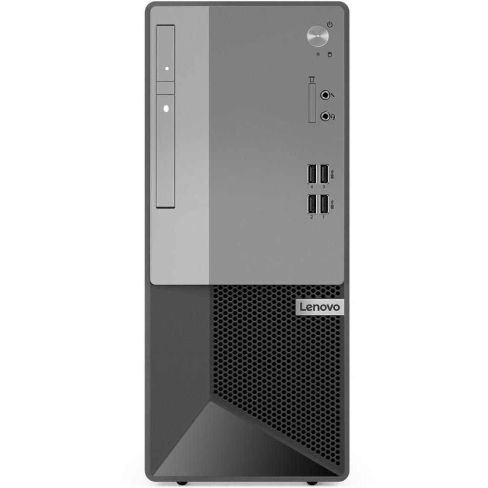 Lenovo_V50T_SFF