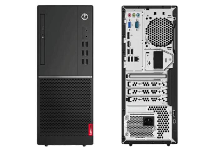 máy_tính_PC_Lenovo_V530-15ICB