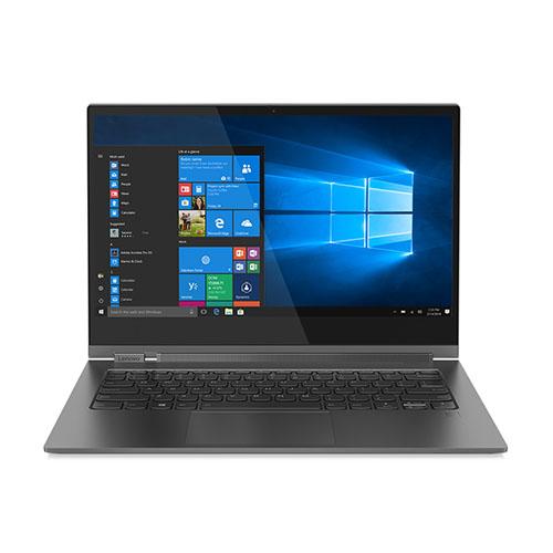 Lenovo_Yoga_C9301