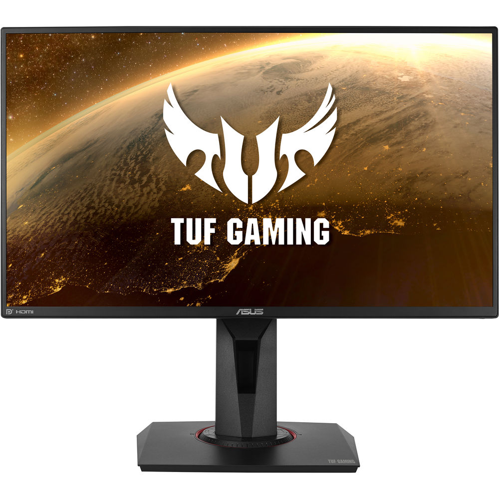 Màn_hình_Asus_TUF_Gaming_VG259QM