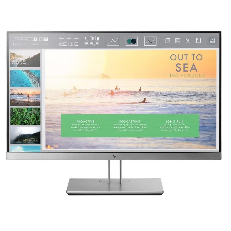 Màn_hình_máy_tính_HP_EliteDisplay_E233_23-inch_Monitor,3Y_WTY_1FH46AA