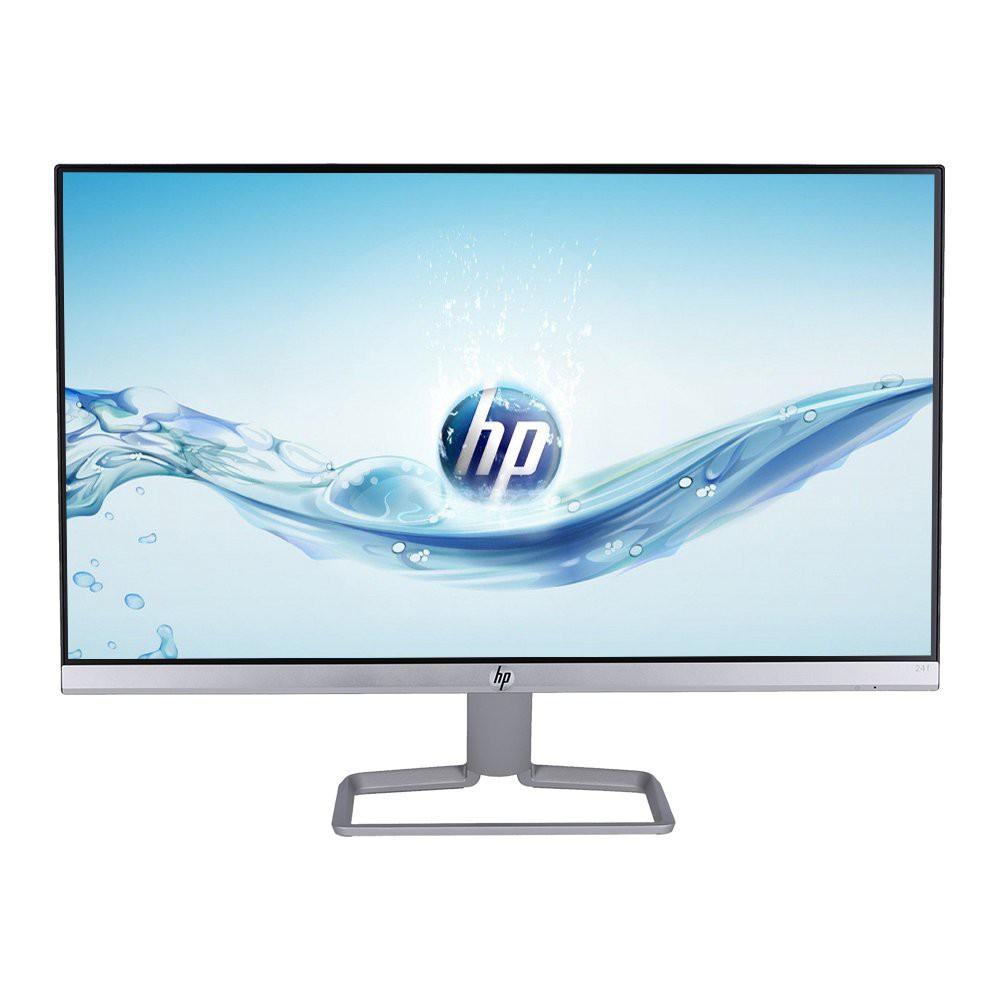 Màn_hình_vi_tính_HP_22f_21.5-inch_Display