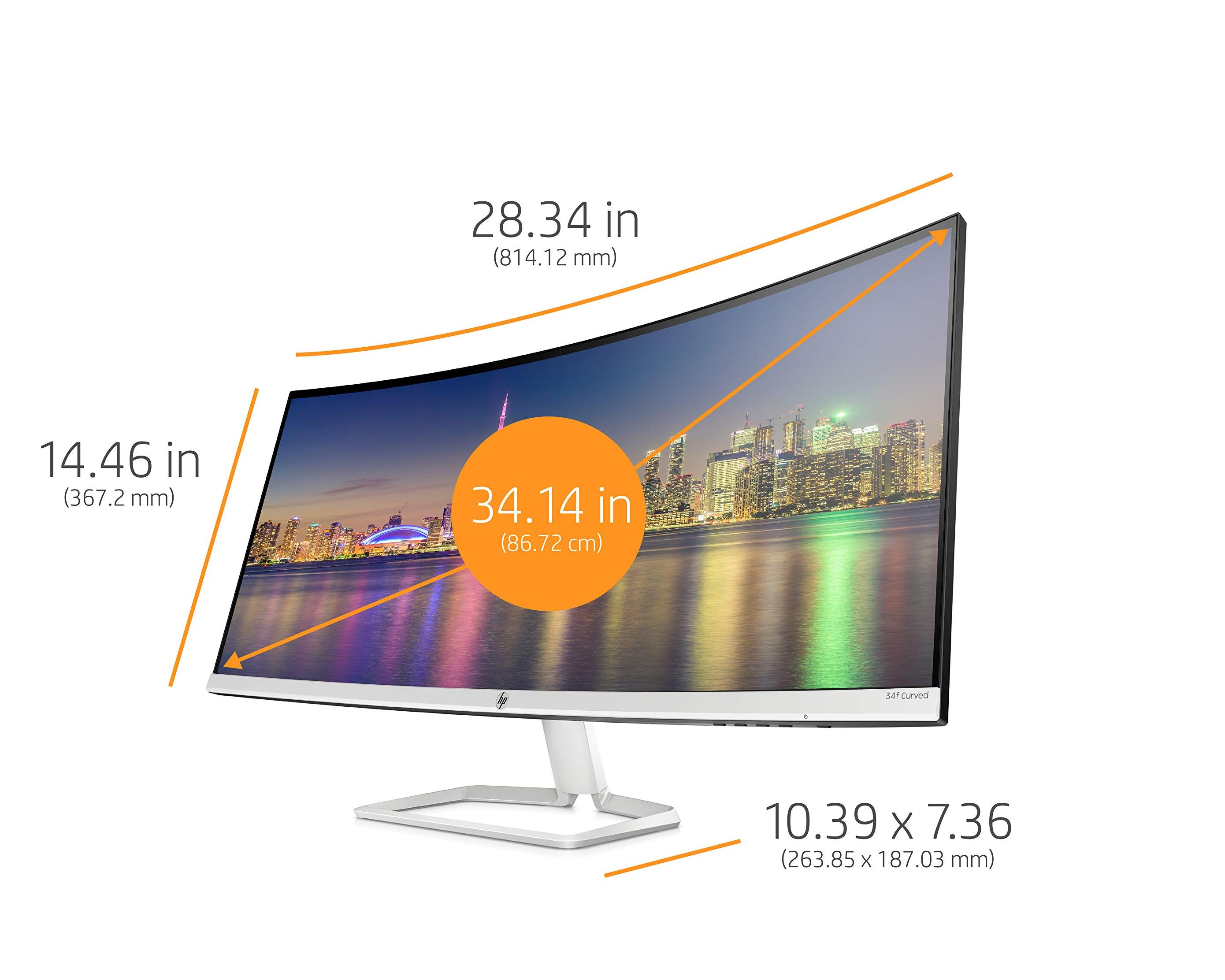 Màn_hình_vi_tính_HP_34f_34-inch_Curved_Display,3Y_WTY_6JM51AA_-_new
