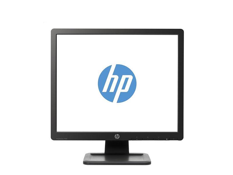 Màn_hình_vi_tính_HP_P174_17-inch_Monitor,3Y_WTY_5RD64AA