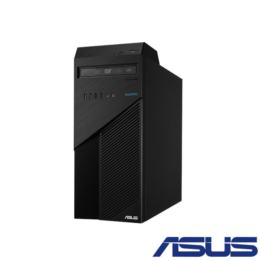 Máy_tính_để_bàn_Asus_D540MC_(0G540042ED)_G5400