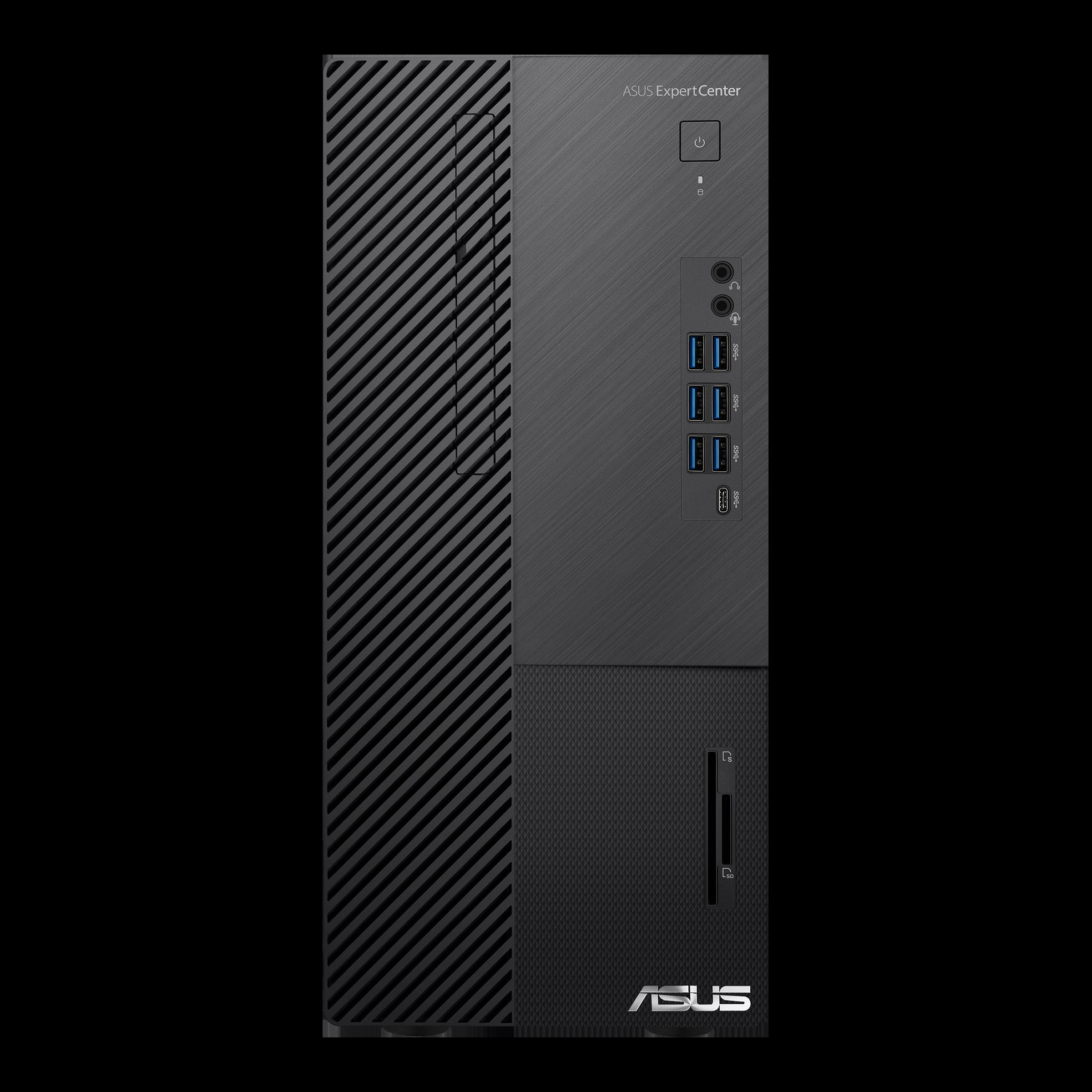 Máy_tính_để_bàn_Asus_D700MA-5104000360
