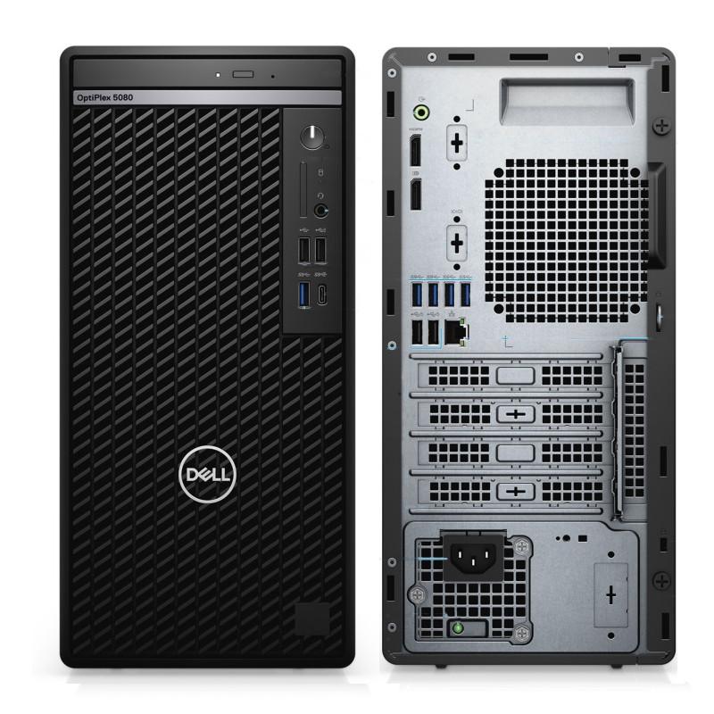 Máy_tính_để_bàn_Dell_OptiPlex_5080_Tower