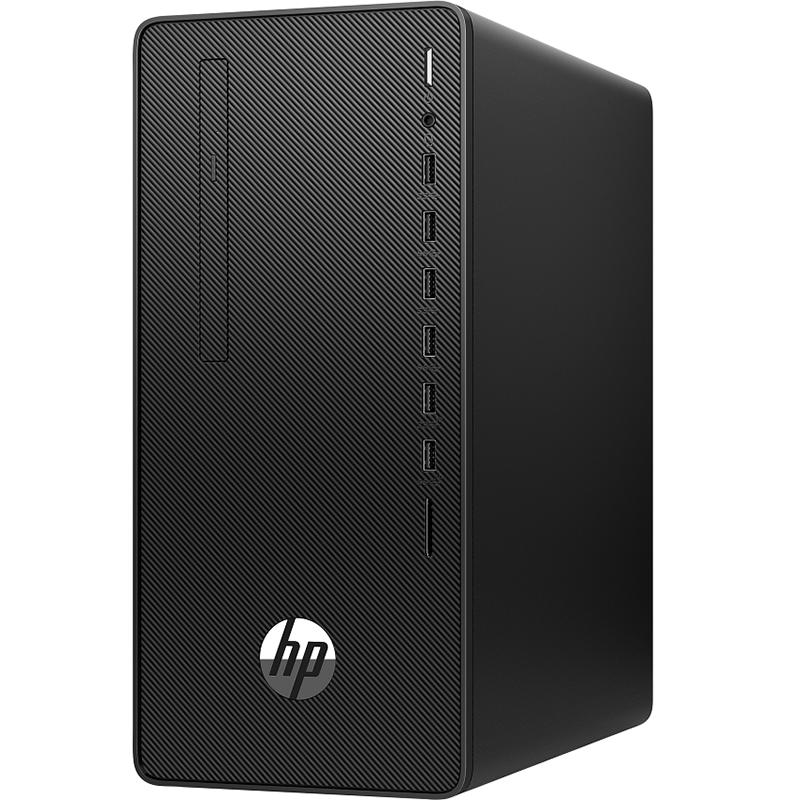 Máy_tính_để_bàn_HP_280_Pro_G6_Microtower