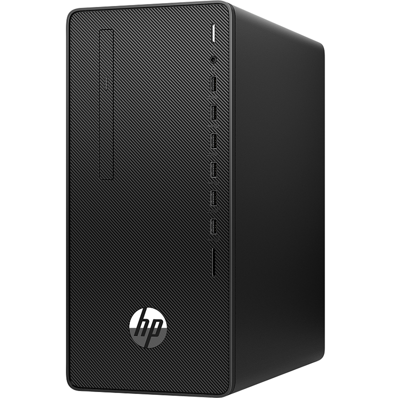 Máy_tính_để_bàn_HP_280_Pro_G6_Microtower_1C7V7PA