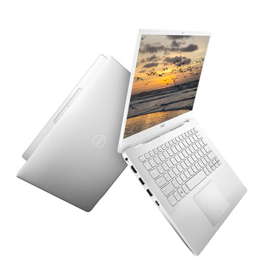 Máy_tính_xách_tay_Dell_Inspiron_5490,Intel_Core_i7-10510U