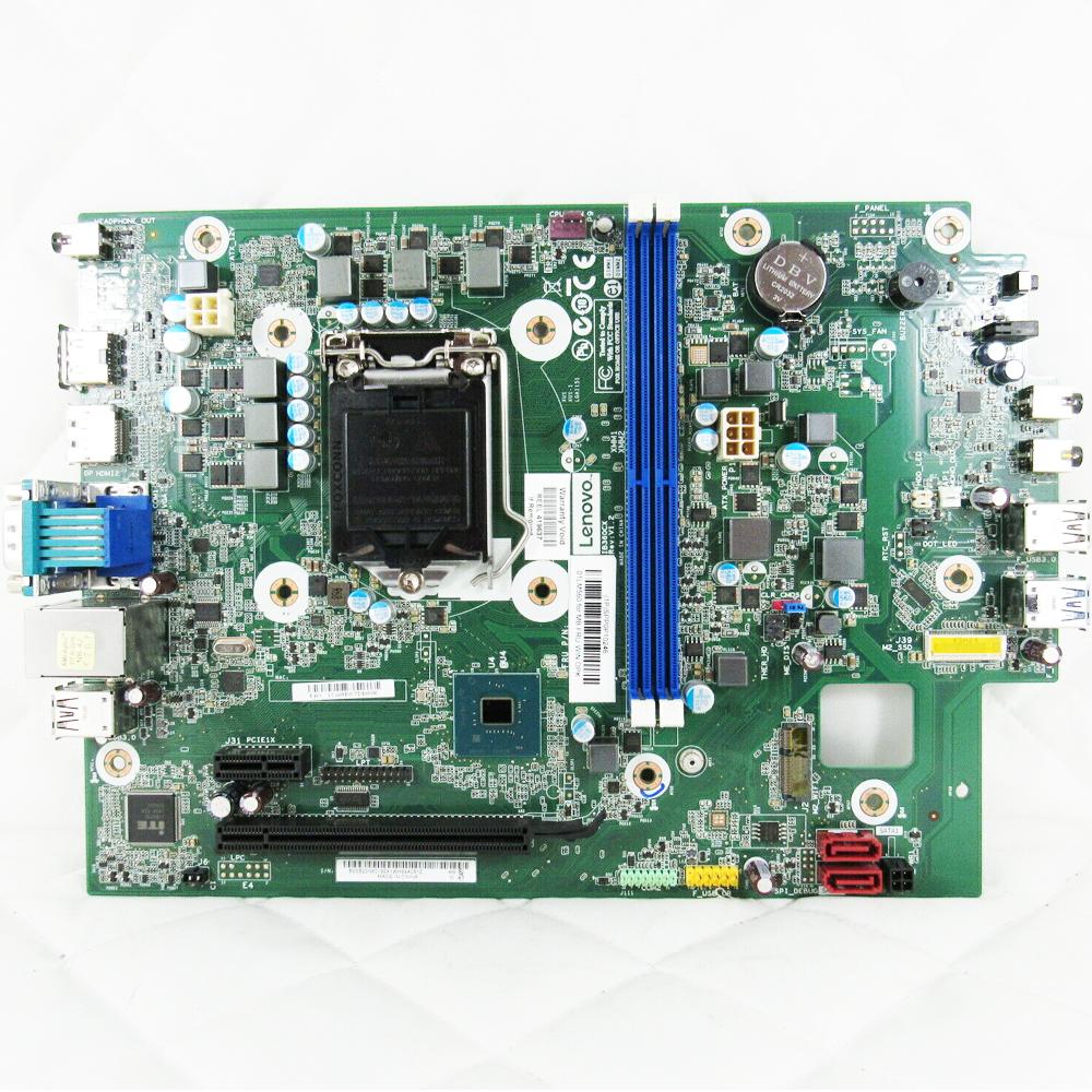 Mainboard_Lenovo_V530s_1