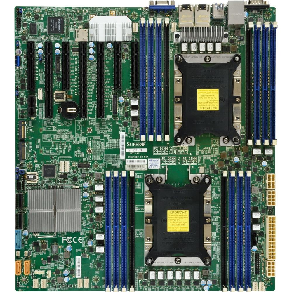 Mainboard_Supermicro_MBD-X11DPG-QT-B