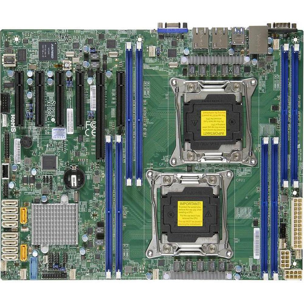 Mainboard_Supermicro_MBD-X11DPL-I-O