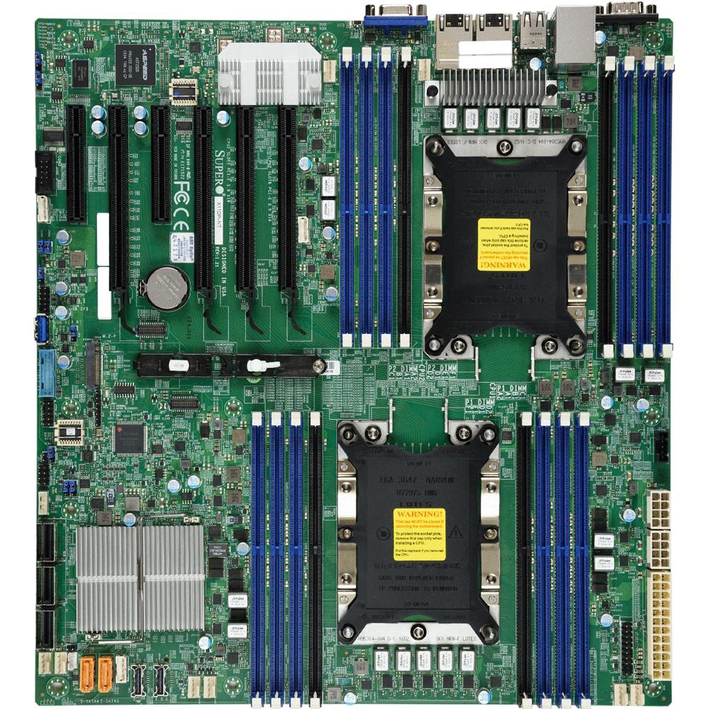 Mainboard_Supermicro_MBD-X11DPi-N-O