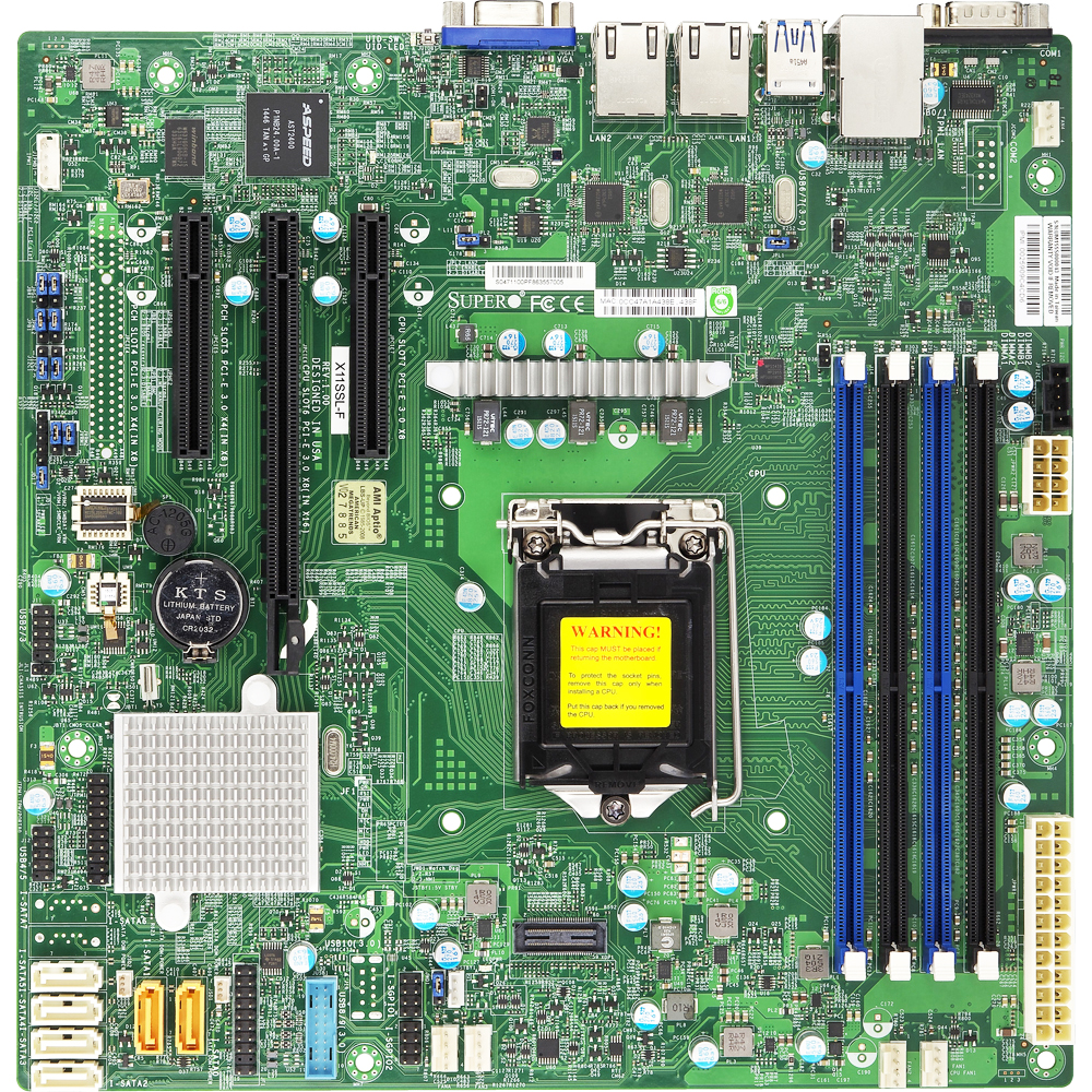 Mainboard_Supermicro_MBD-X11SSL-o
