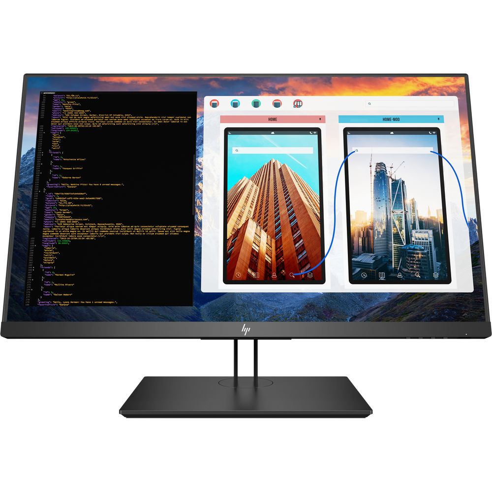 Man_Hinh_HP_Z27_2TB68A4_27-inch_4K_UHD_Display