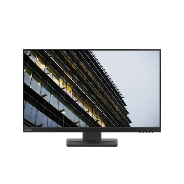 Man_Hinh_Lenovo_ThinkVision_E24_20_62A5MAR4WW_23_8_Inch_Full_HD_1