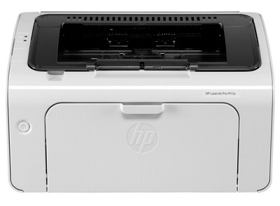 May-in-HP-LaserJet-Pro-_M12A_-T0L45A-anh-may-3