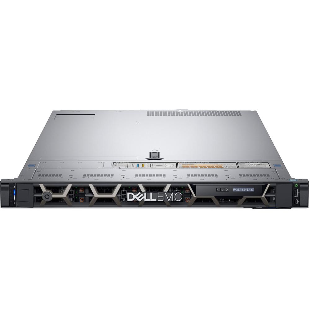 May_Chu_Dell_EMC_PowerEdge_R640_Xeon_Silver_4210R_42DEFR640-027