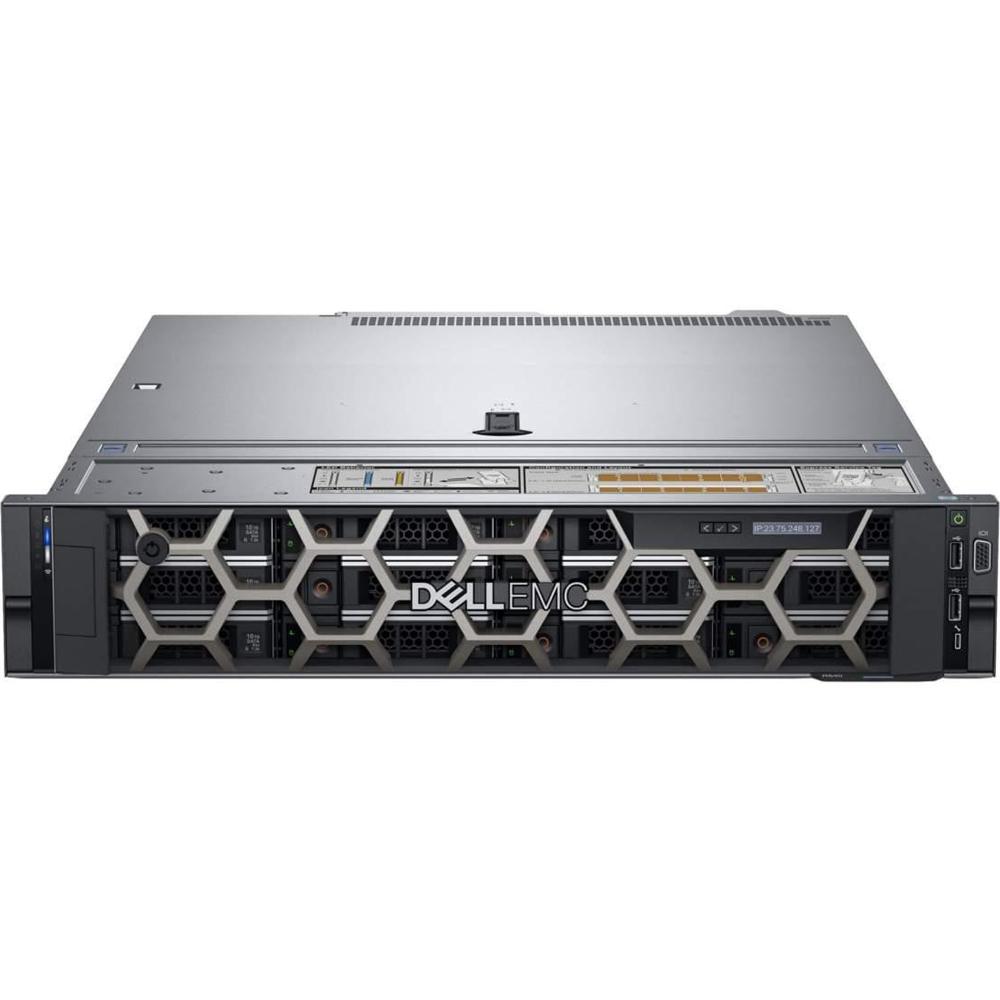 May_Chu_Dell_EMC_PowerEdge_R740XD_42DEFR740-040