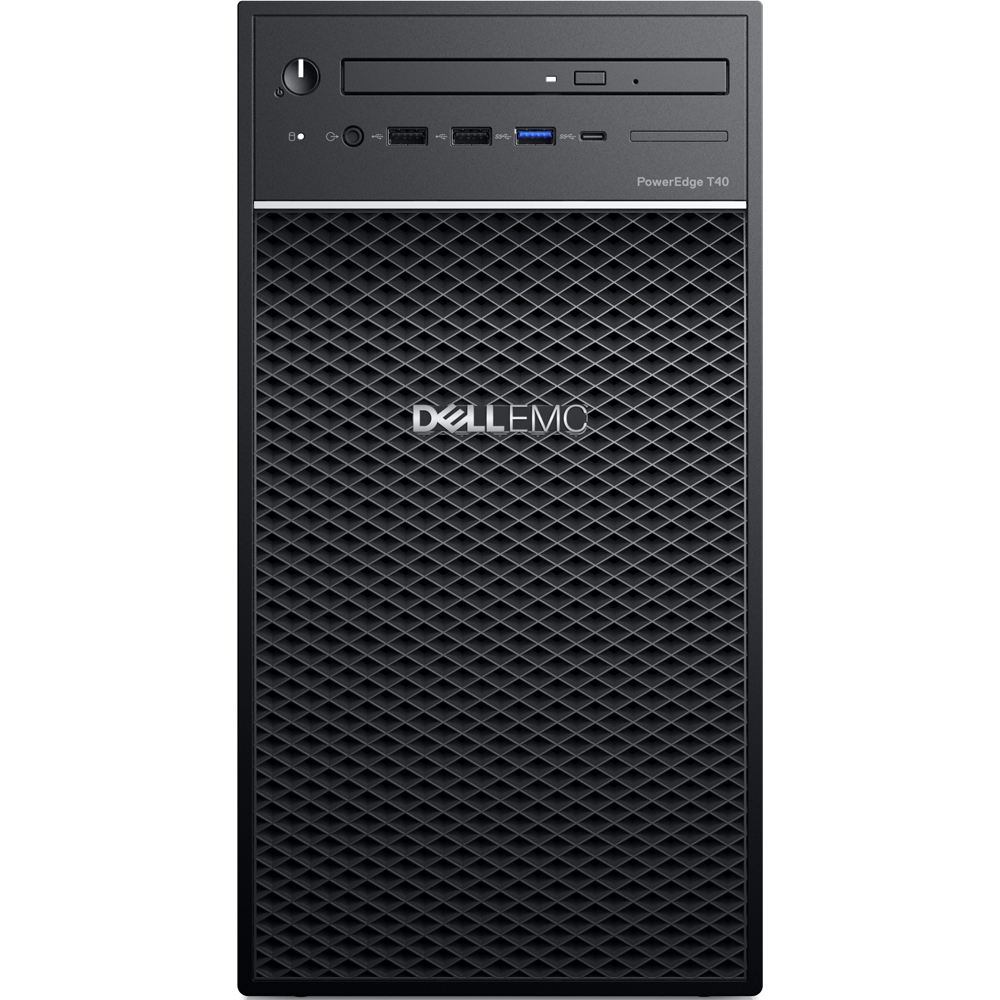 May_Chu_Dell_EMC_PowerEdge_T40