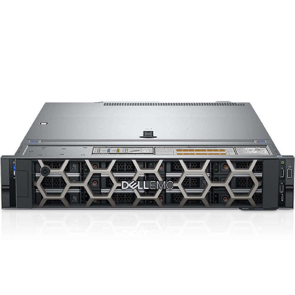 May_Chu_Dell_PowerEdge_R540_Tower_42DEFR540-620