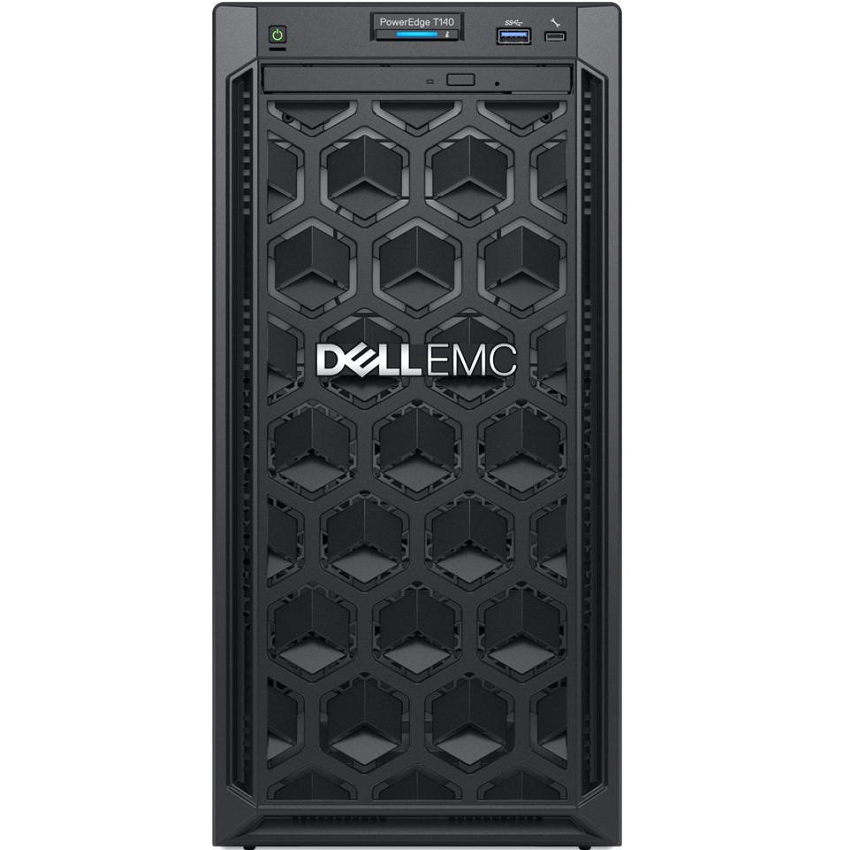 May_Chu_Dell_PowerEdge_T140_42DEFT140-502_(Xeon_E-22248GB_RAM1TB_HDD)