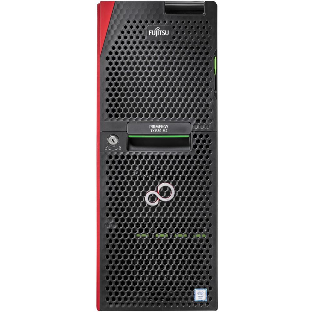 May_Chu_Fujitsu_Primergy_TX1330_PY-TX1330M4