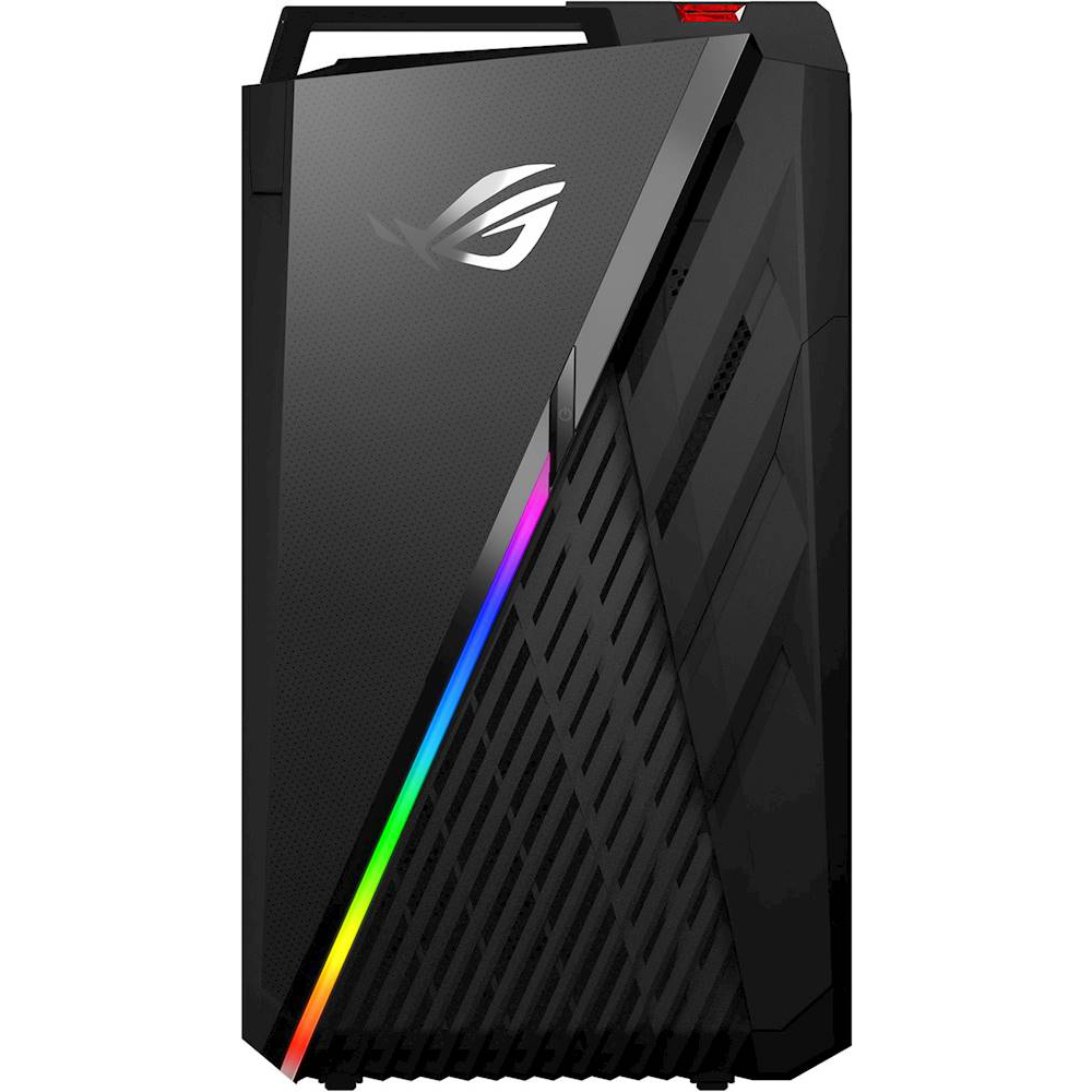 May_Tinh_De_Ban_ASUS_ROG_Strix_G35DX-VN007T