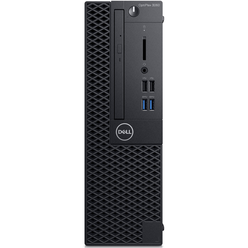 May_Tinh_De_Ban_Dell_OptiPlex_3080_SFF_70233230