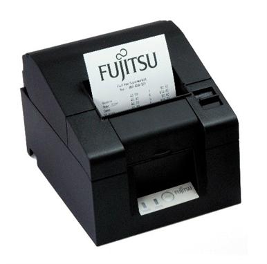 May_in_nhiet_Fujitsu_FP-1000-500x500_w165