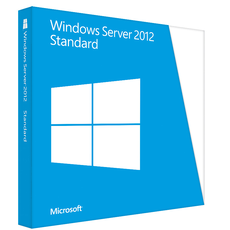 Microsoft-Windows-Server-2012
